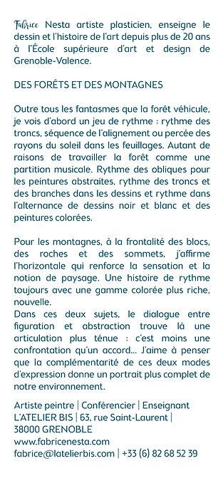 Fabrice Nesta1.jpg