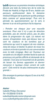 Isabelle DECRAMER 1.jpg