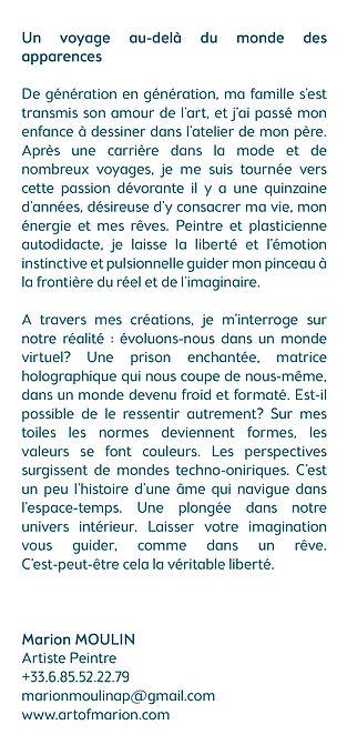 Marion Moulin1.jpg