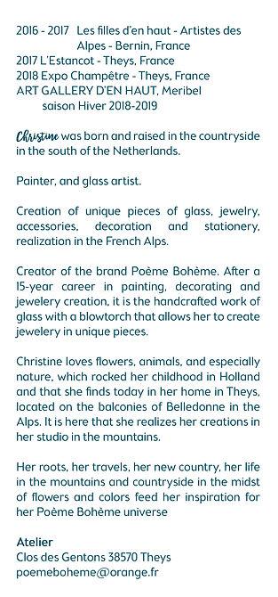 Christine BROEKAART 3.jpg