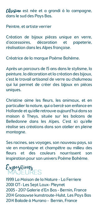Christine BROEKAART 1.jpg