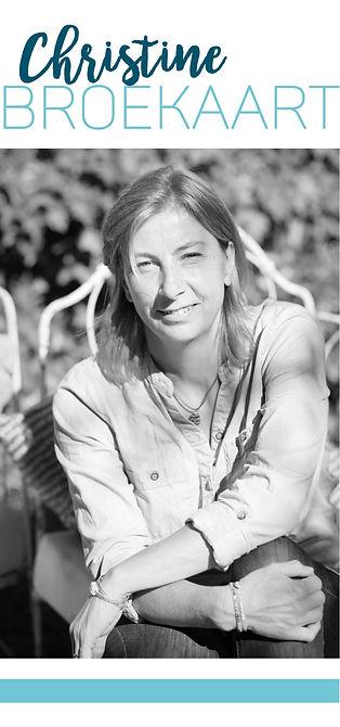 Christine BROEKAART 2.jpg