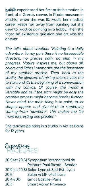 Isabelle DECRAMER 3.jpg