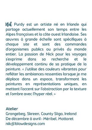 Nik Purdy 1.jpg