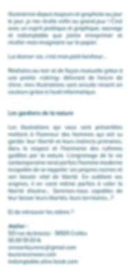 Laurène_SIMEAN_1.jpg