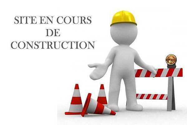 site-en-cours-de-constructio.jpg