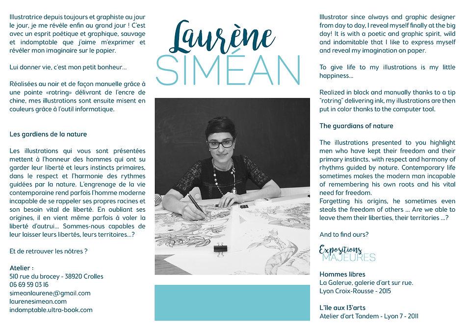 Laurène_SIMEAN.jpg