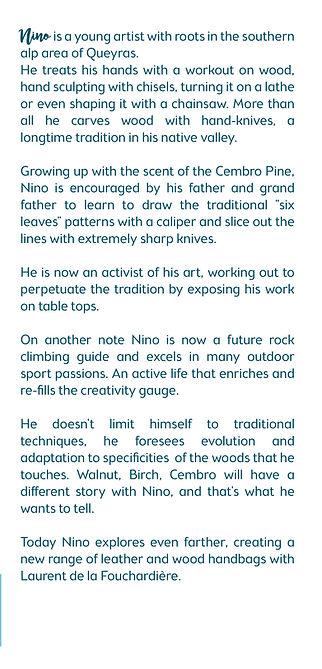 Nino Philip3.jpg