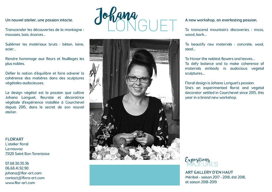 Johana LONGUET.jpg