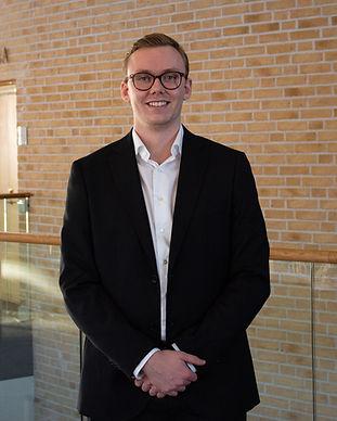 Johannes_edited.jpg