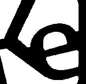 cropped-karlekon_farg%20kopia%202_edited