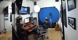 miMMik studio