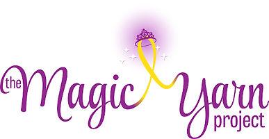 Magic-Yarn-Project-logo-580x300.jpg