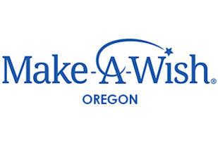 Make-a-wish-Oregon.jpg