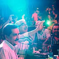 web site NightClub.jpg