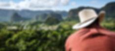 Cuba Travel, don't be a tourist