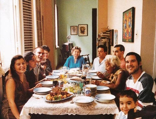 2019 Havana Thanksgiving2.jpg