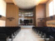 Chapel Interior 1.jpg