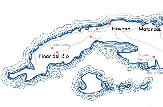 2020 CUBA map (Havana west)2.jpg