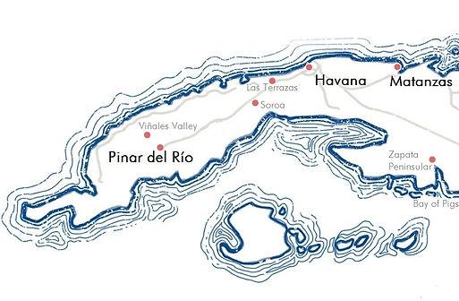 2020 CUBA map (Havana west).jpg