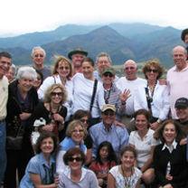 2007 Cuba Family Group2.jpg