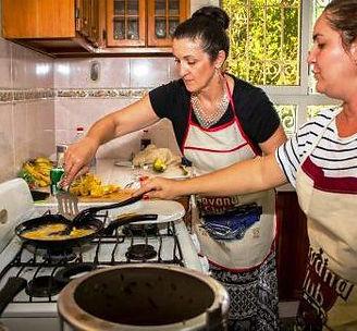 WEB Cuban Kitchen (sm).jpg