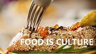 MOBILE Food-Culture.jpg