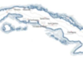 2020 CUBA map (Cuba Colonial).jpg
