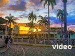 web site TRI Sunset (video).jpg