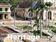 (1) Heritage UR.jpg