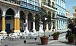 Habana Vieja Video.png