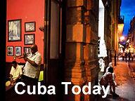 (1) Cuba Today (LL).jpg