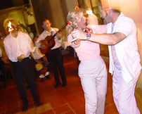 web site Salsa (cropped).jpg