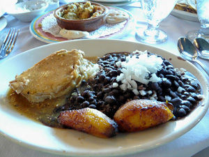 WEB cuban food (white rice).jpg