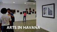 MOBILE Arts in Havana.jpg