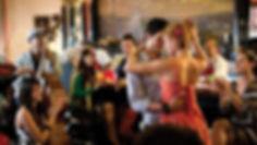 Dancing El Floridita.jpg