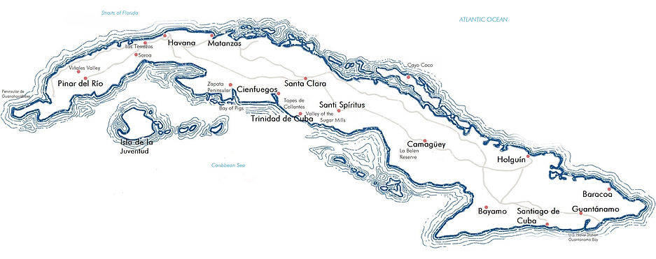 2020 CUBA map.jpg