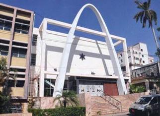 WEB central synagogue Havana.jpg
