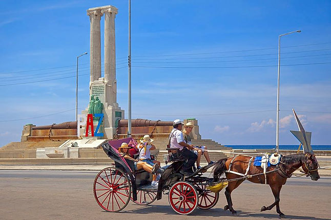 malecon carriage.jpg