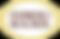 220px-Ferrero_Rocher_logo.png