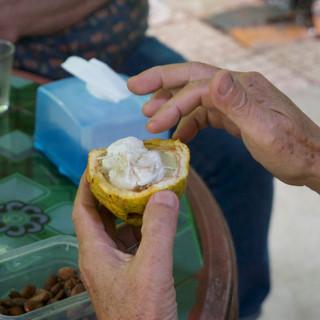 DVietnam Food Security Workshop 06