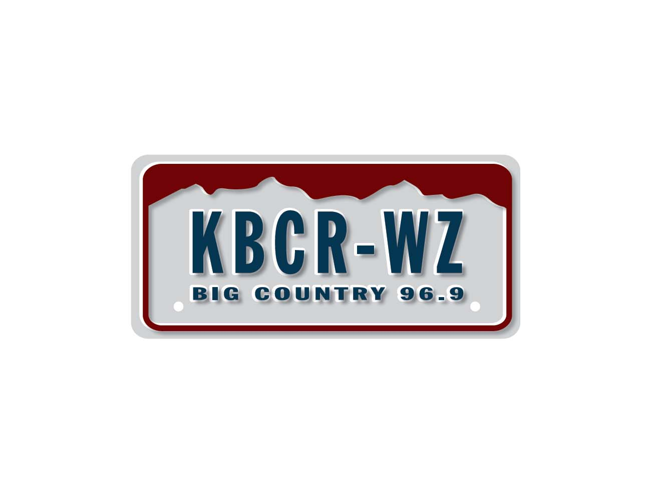KBCR Big Country 96.9