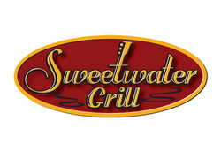 Sweetwater Grill logo