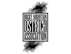 Rocky Mountain Ostrich Association