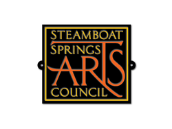 Steamboat Springs Arts Council
