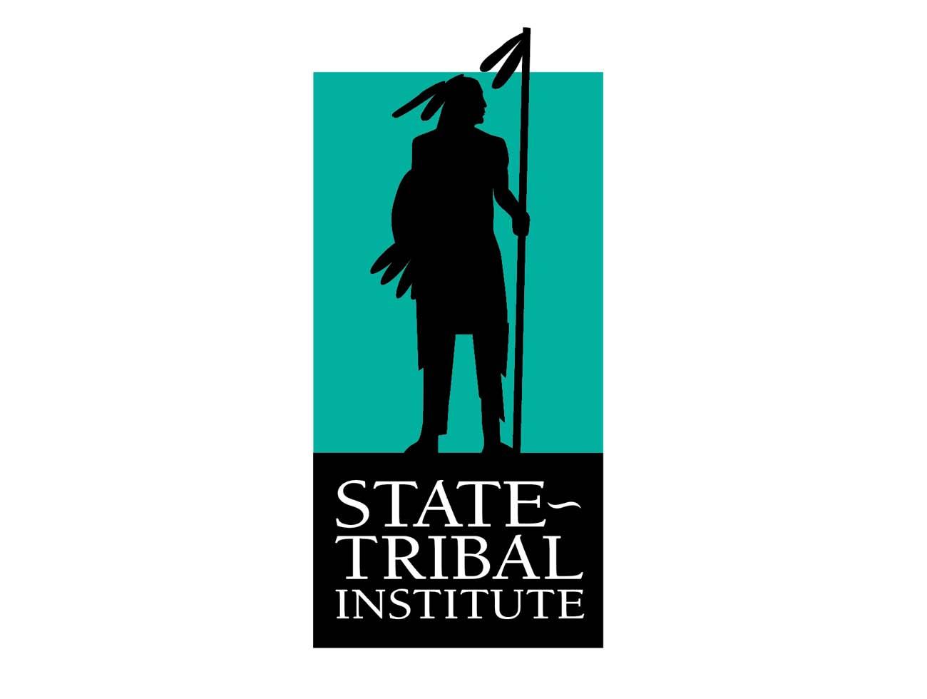 State-Tribal Institute