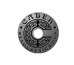 Caber Resource Group