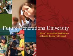 Future Generations University