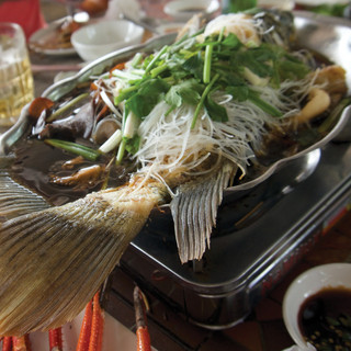 Vietnam Food Security Workshop 11