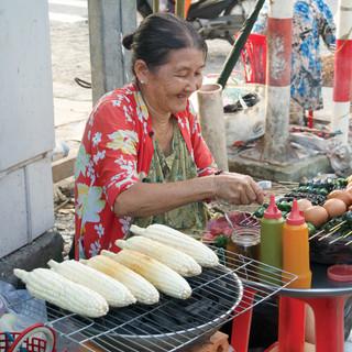 Vietnam Food Security Workshop 09